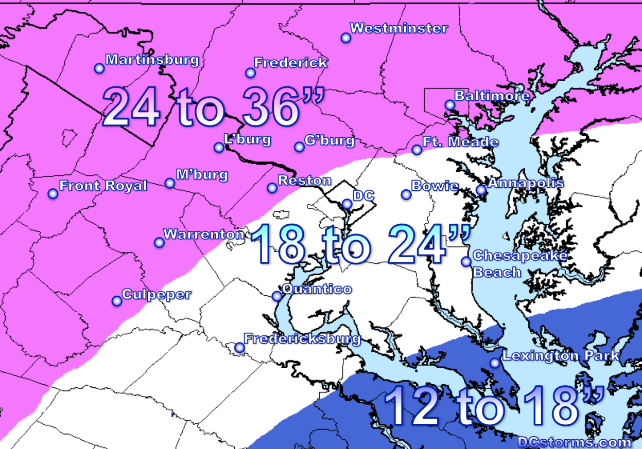 dcstorms-com_snow_accumulation_forecast