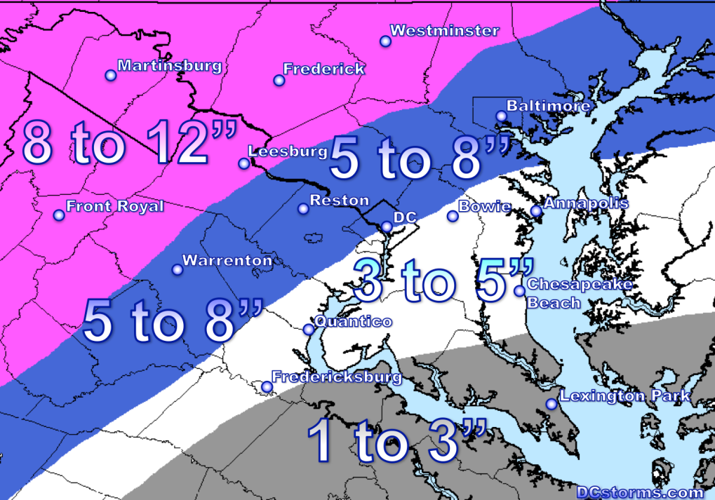 022215_DCstorms_Snowfall_Region