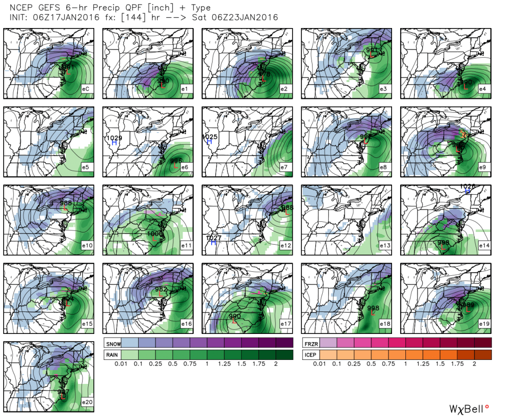 gefs_ptype_ens_ma_25.png