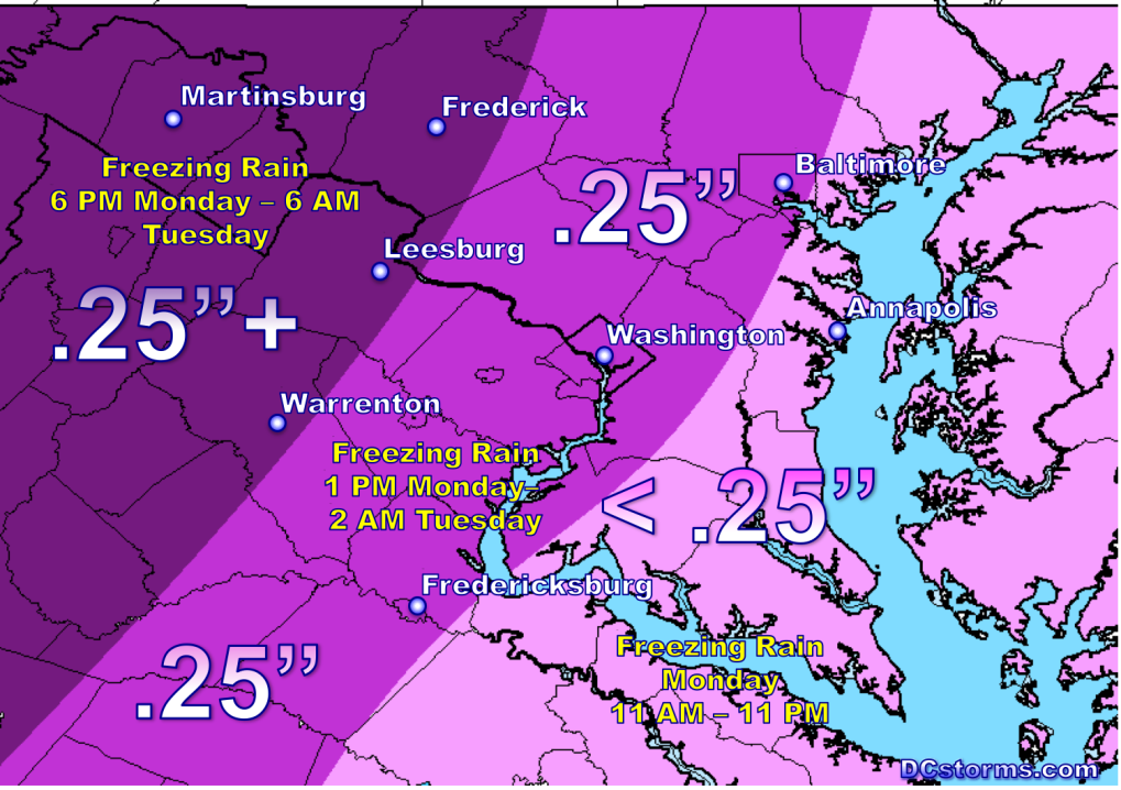 DCstorms_Ice_Accumulation_021516