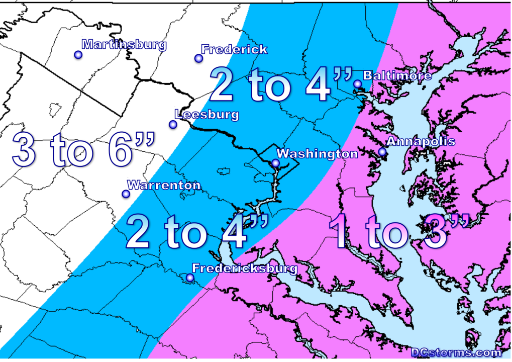 DCstorms_Snow_Accumulation_021516