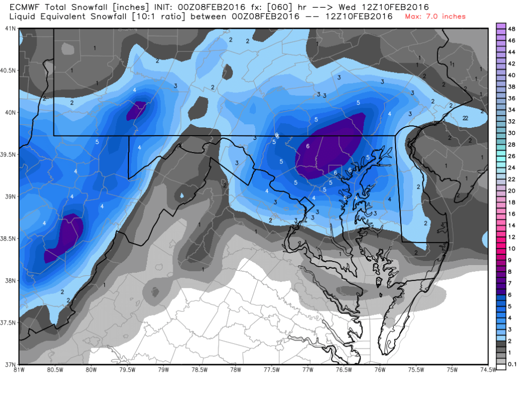 ecmwf_tsnow_maryland_11