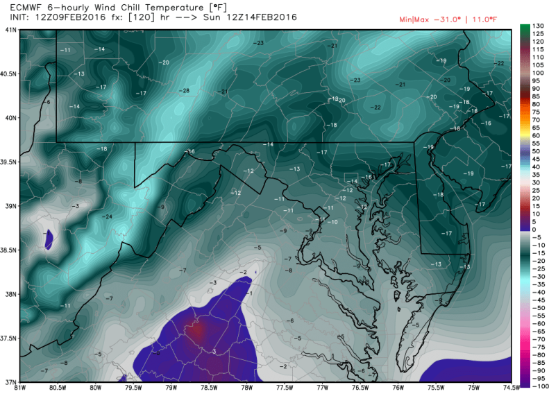 ecmwf_wchill_maryland_21