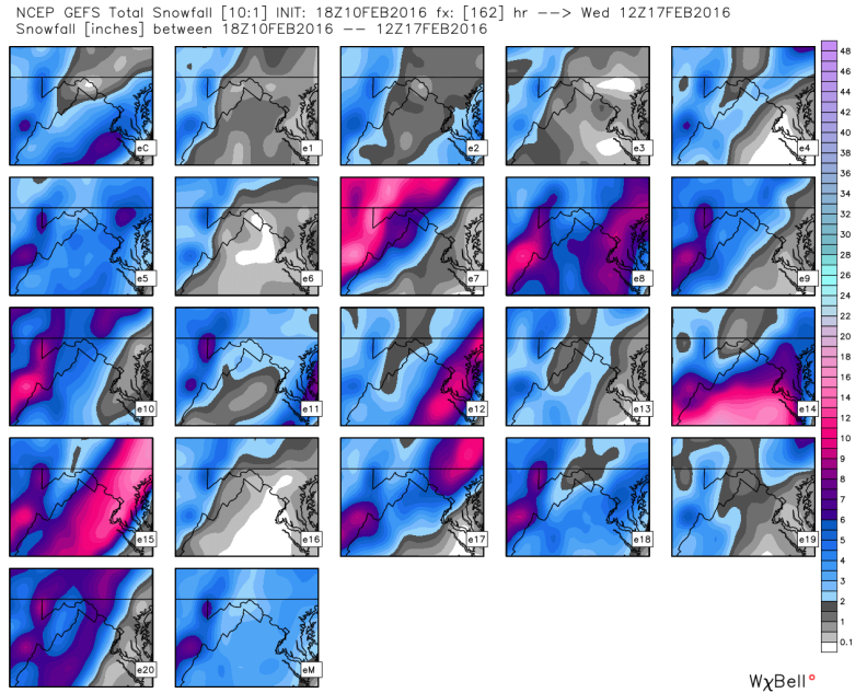 gefs_snow_ens_washdc_28