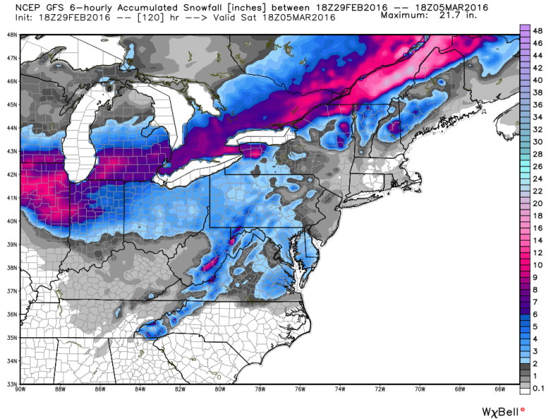 gfs_6hr_snow_acc_ma_21