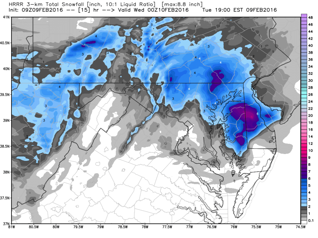 hrrr_snow_maryland_16