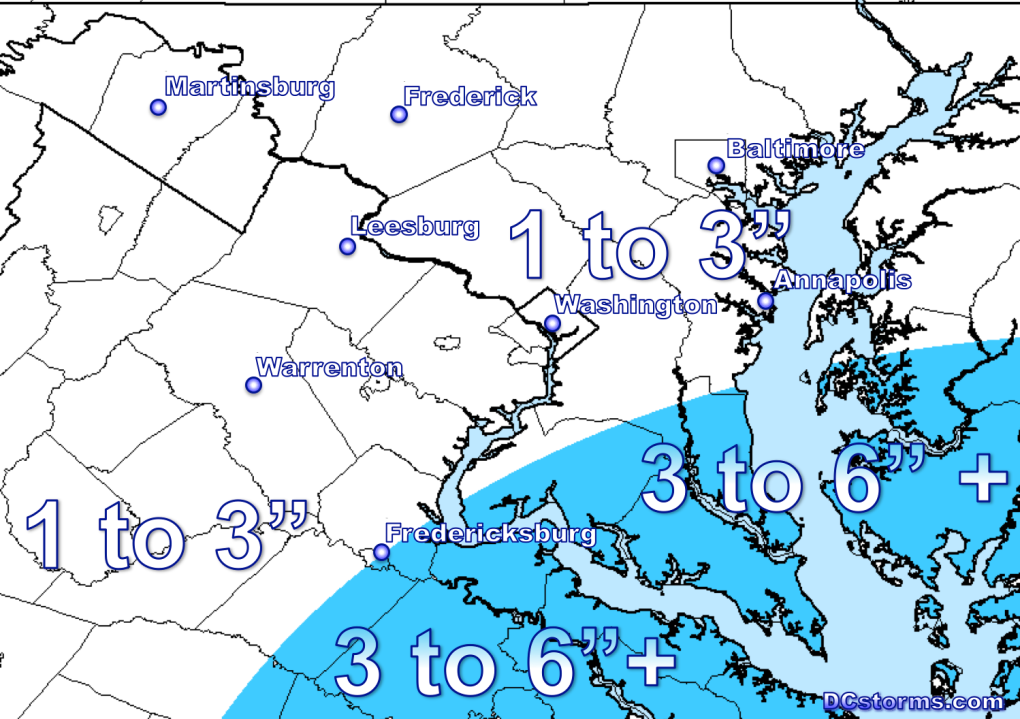 DCstorms.com_snow_map_030416