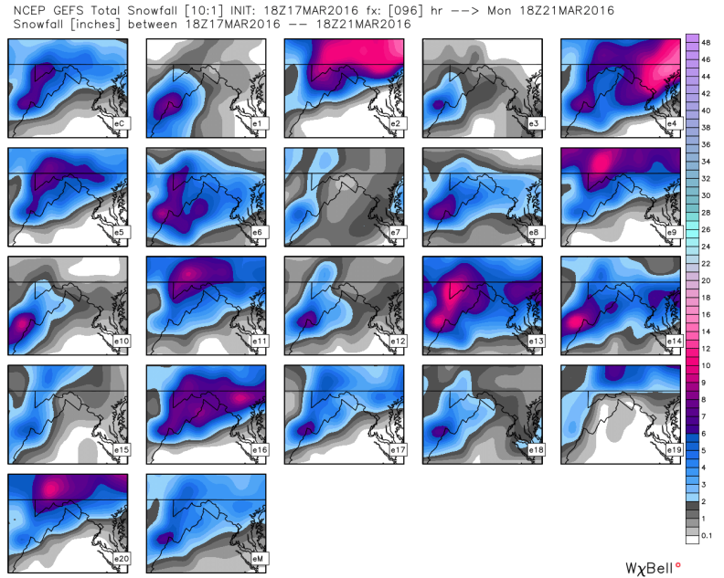gefs_snow_ens_washdc_17