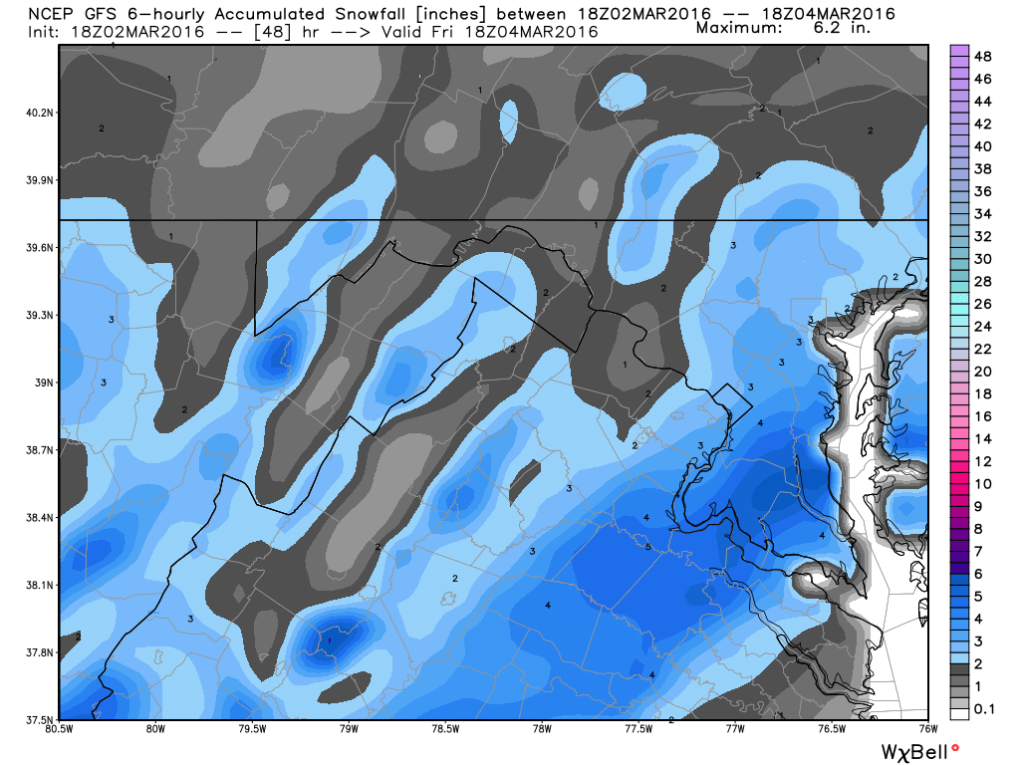 gfs_6hr_snow_acc_washdc_9