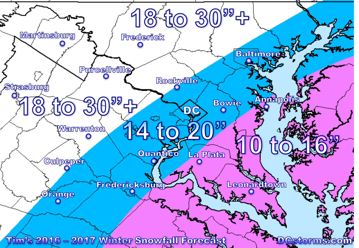 DCstorms.com_2016-17_Winter_Forecast.png