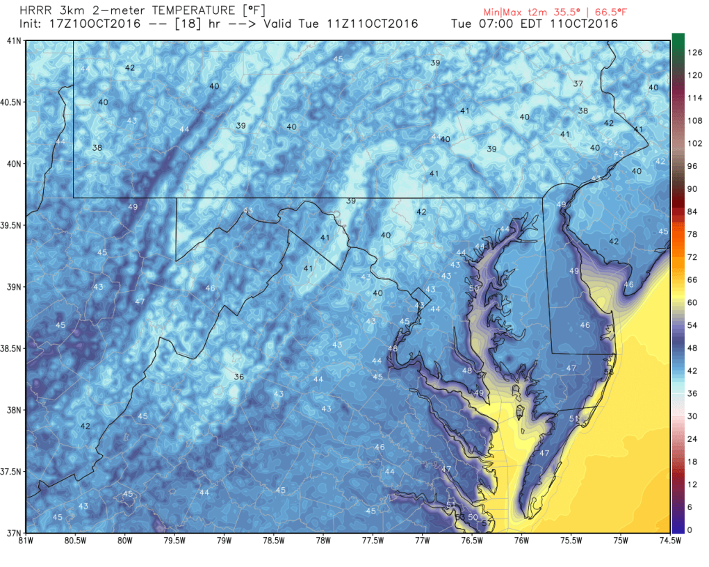 hrrr_t2m_maryland_19.png