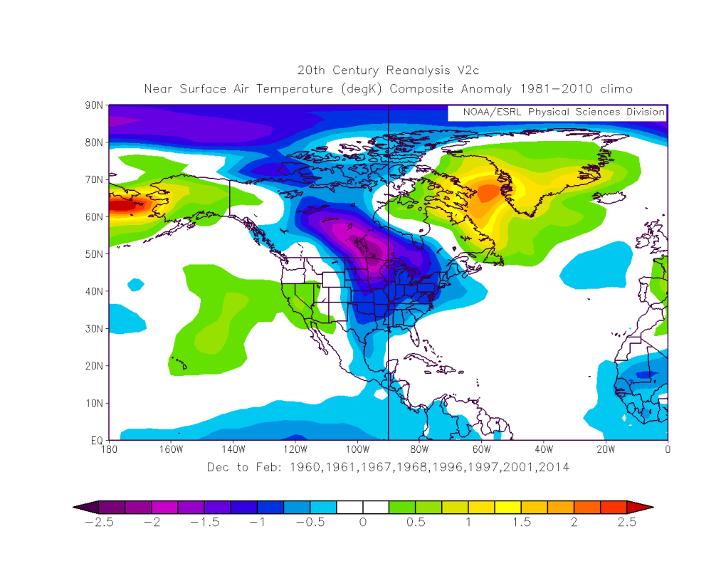 Near_Surface_Air_Temperature_Anomaly_Winter_2016-17.png