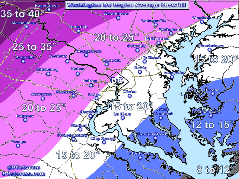 washington_dc_region_average_snowfall_dcstorms-com