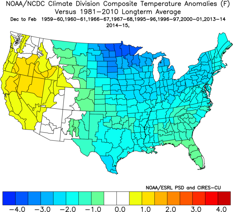 Winter-2016-2017_Temperature_anomaly_analogs.png
