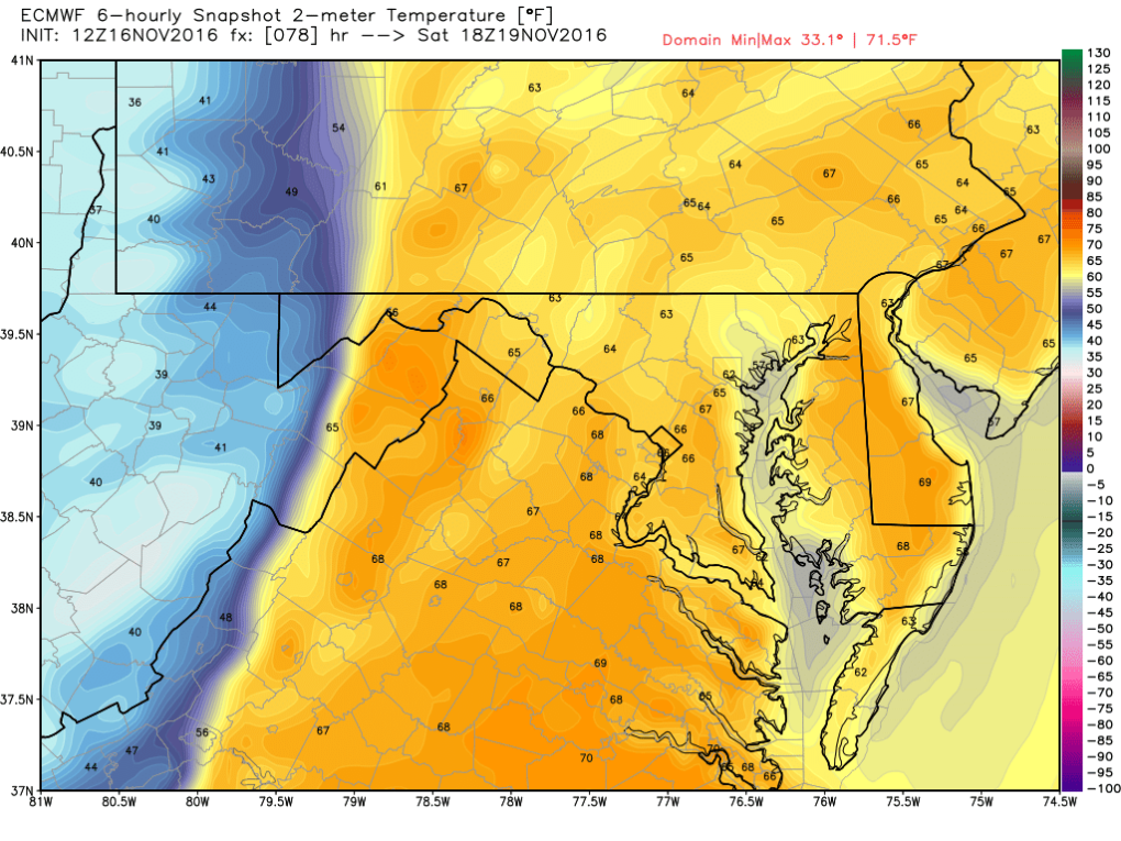 ecmwf_t2m_maryland_14.png