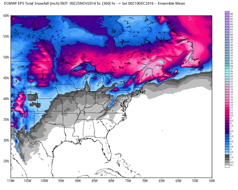 eps_snow_m_east.png