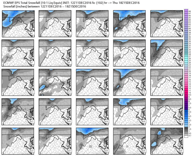 eps_snow_25_washdc_18.png