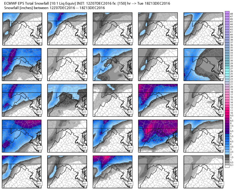 eps_snow_25_washdc_26.png