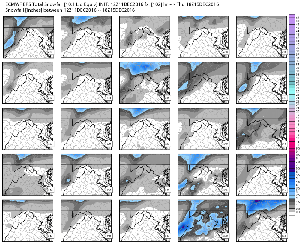 eps_snow_50_washdc_18.png