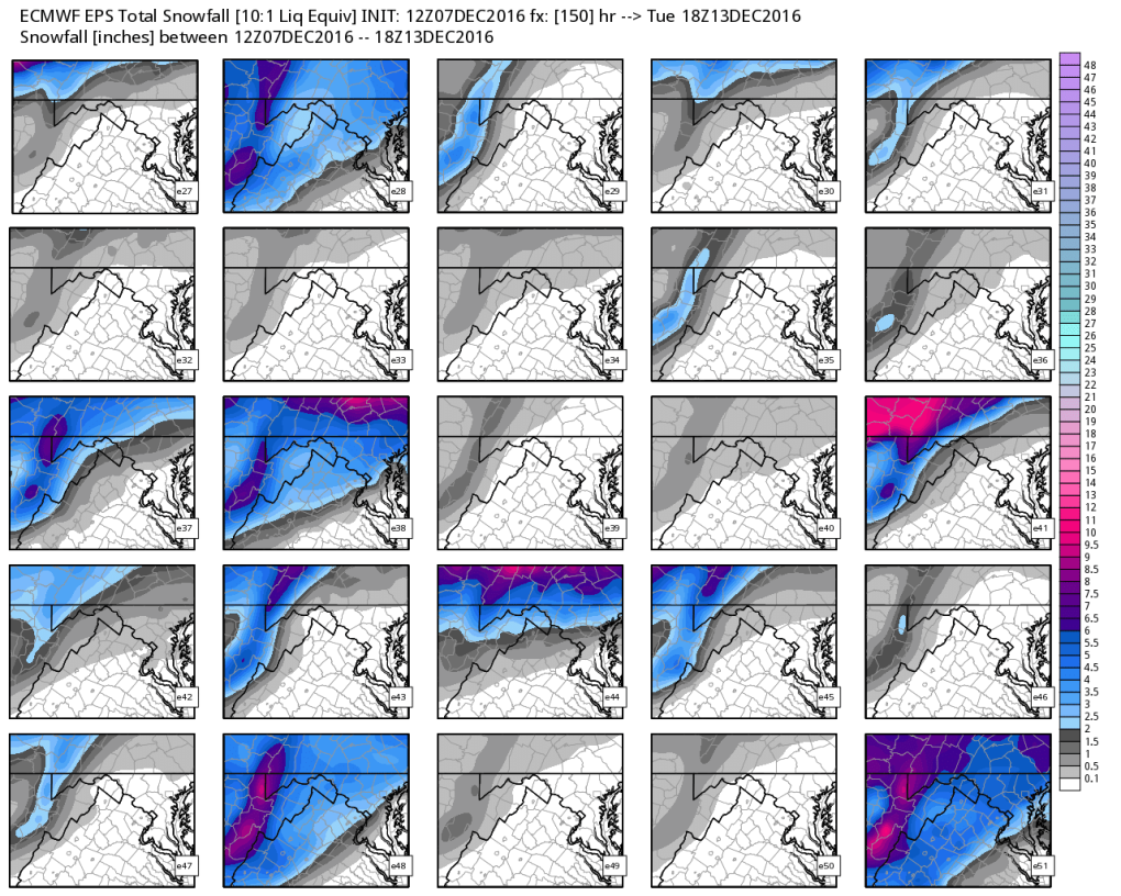eps_snow_50_washdc_26.png