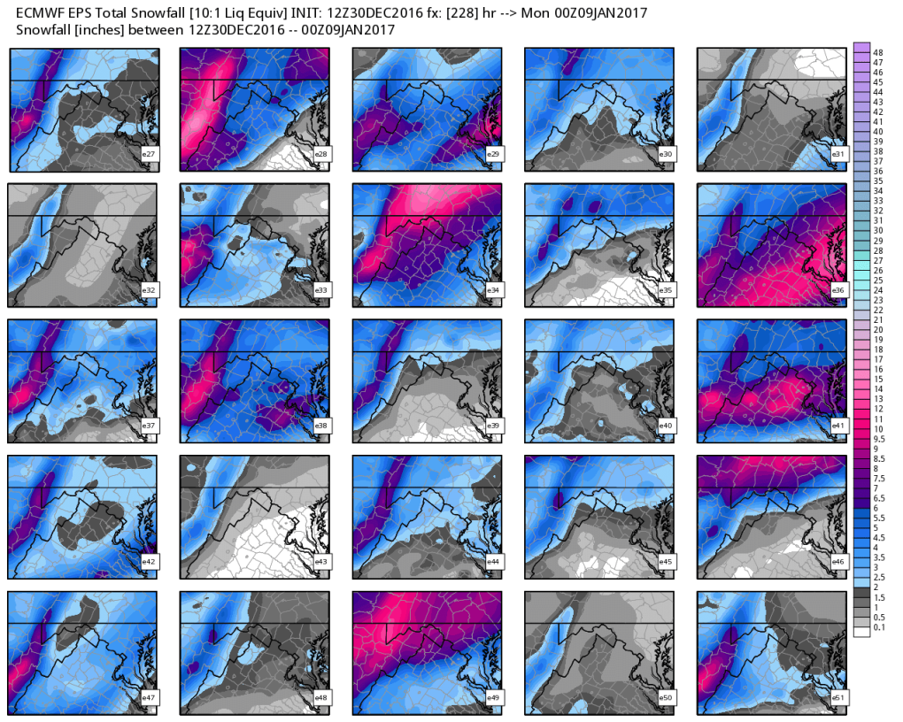 eps_snow_50_washdc_39.png