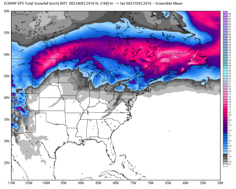 eps_snow_m_east_29.png