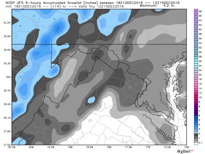 gfs_6hr_snow_acc_washdc_20.png