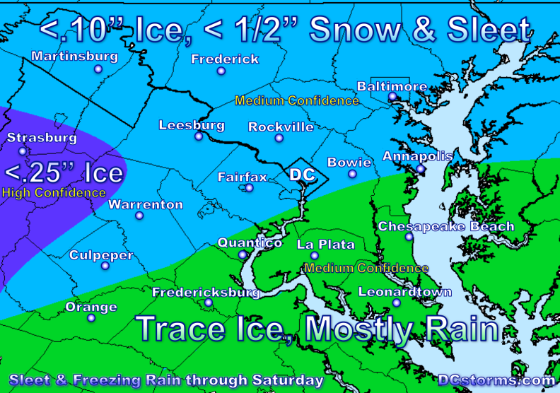 dcstorms-com_final_call_ice_accumulation