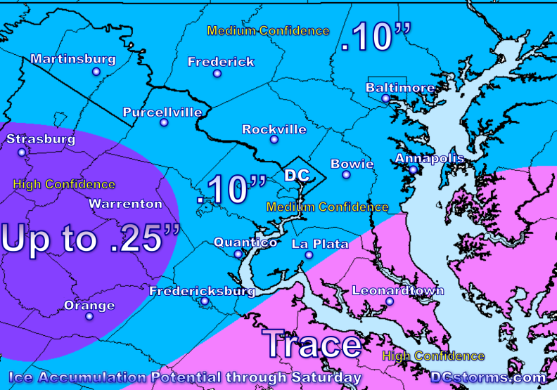DCstorms.com_Ice_Accumulation_011417.png