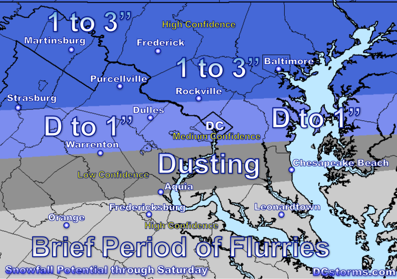 dcstorms-com_snowfall_accumulation_011417