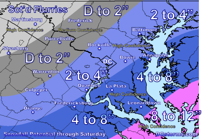 dcstorms-com_snowfall_accumulation_07jan17