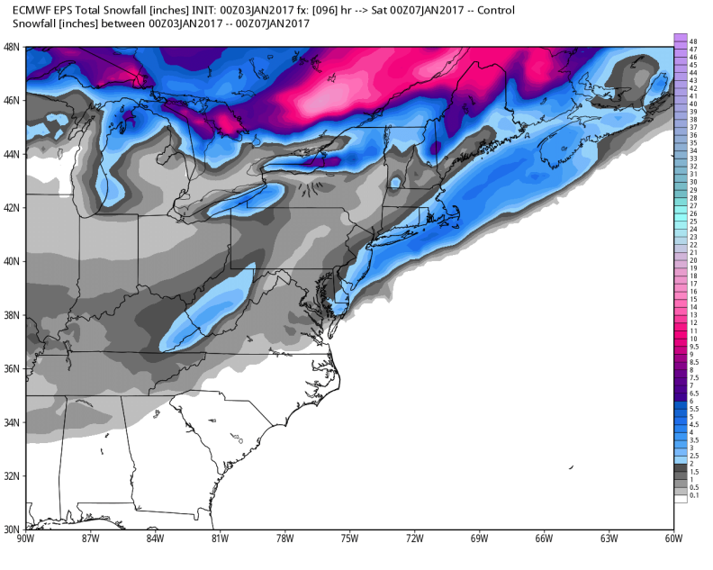 eps_snow_c_ma_17_fri