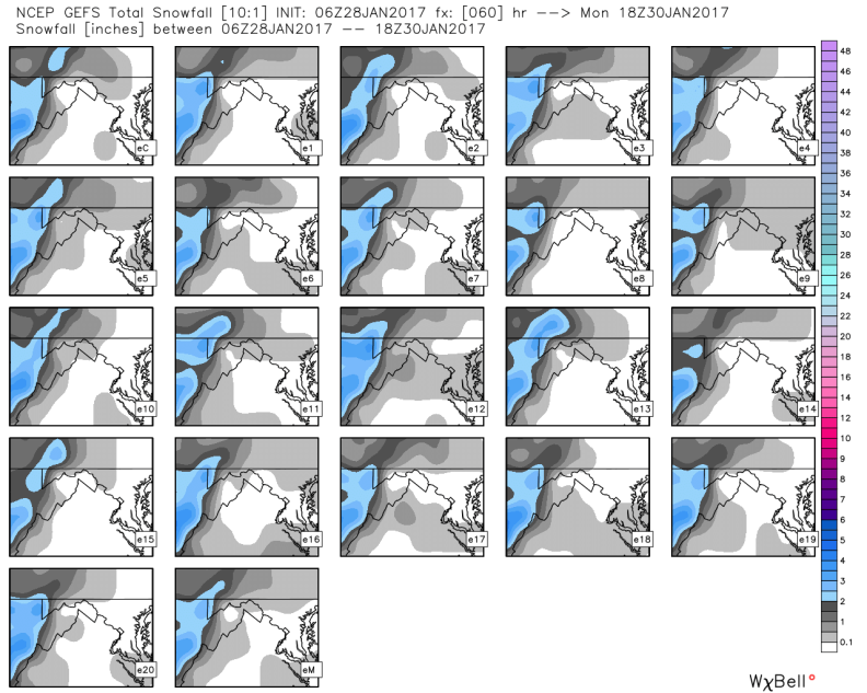 gefs_snow_ens_washdc_11