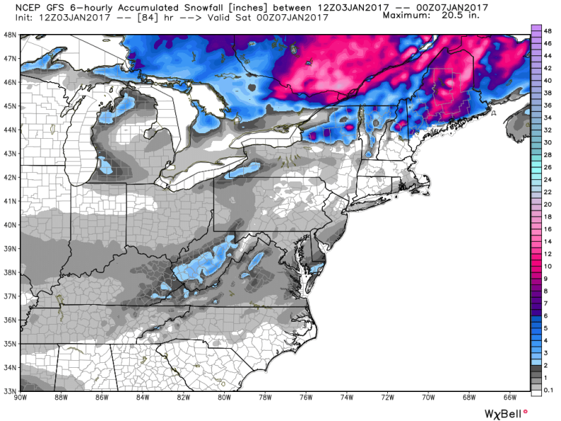 gfs_6hr_snow_acc_ma_15