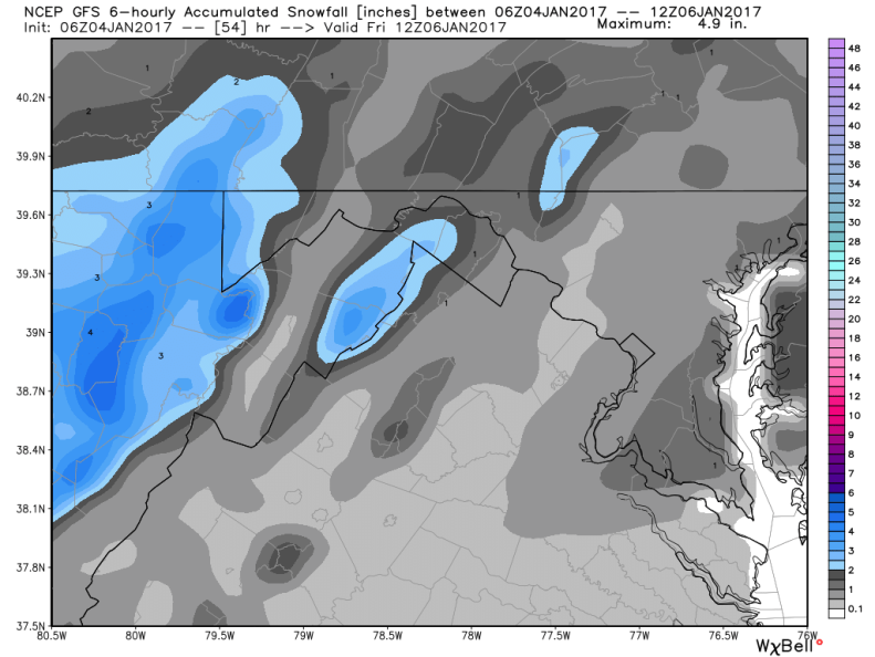 gfs_6hr_snow_acc_washdc_10.png
