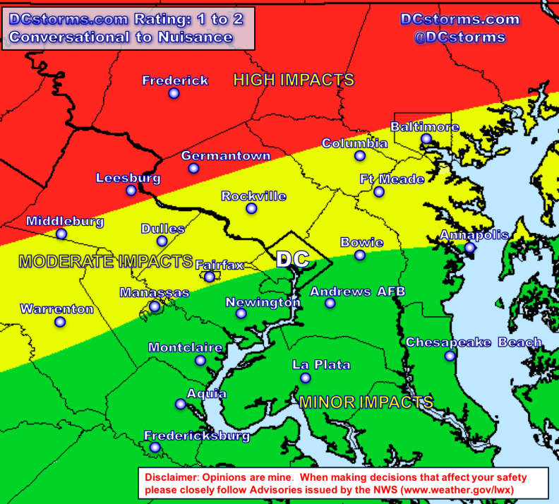 dcstorms-com_possible_storm_impacts