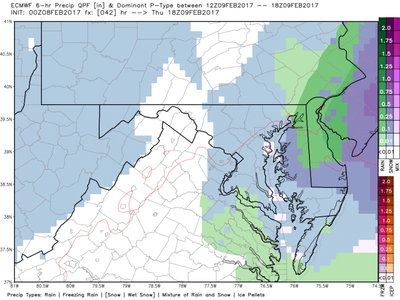 ecmwf_ptype_maryland_8