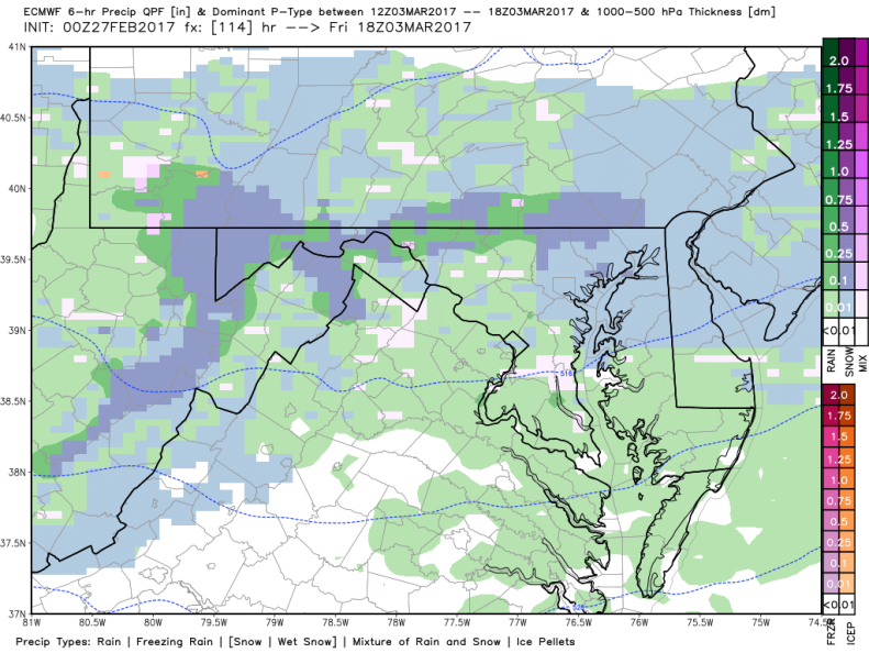 ecmwf_ptype_th_maryland_20