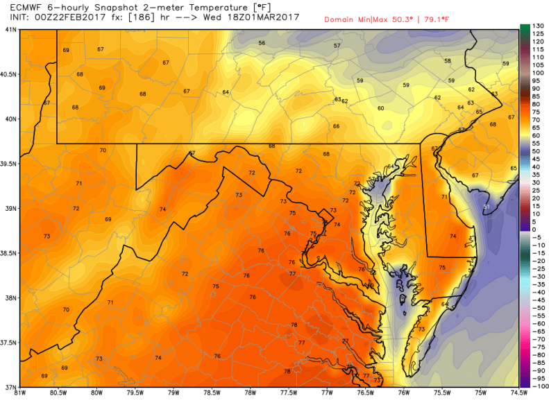 ecmwf_t2m_maryland_32