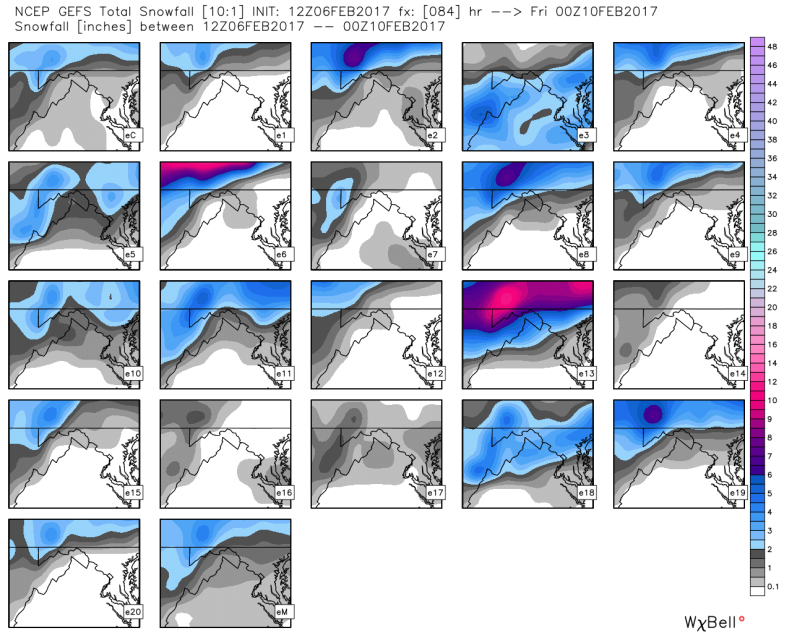 gefs_snow_ens_washdc_15