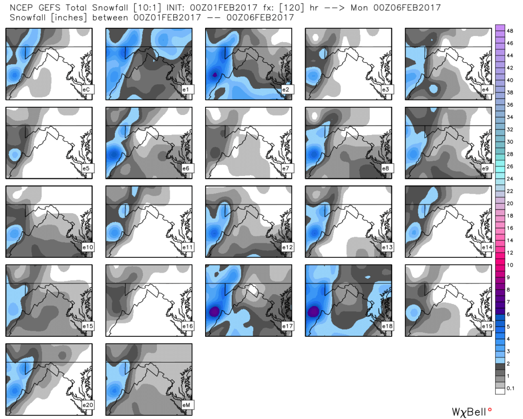 gefs_snow_ens_washdc_21