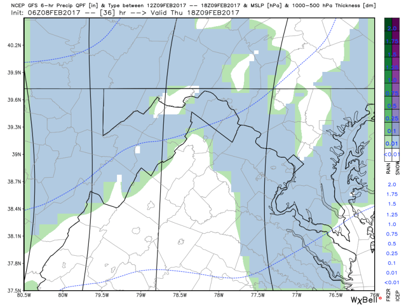 gfs_ptype_thick_washdc_7
