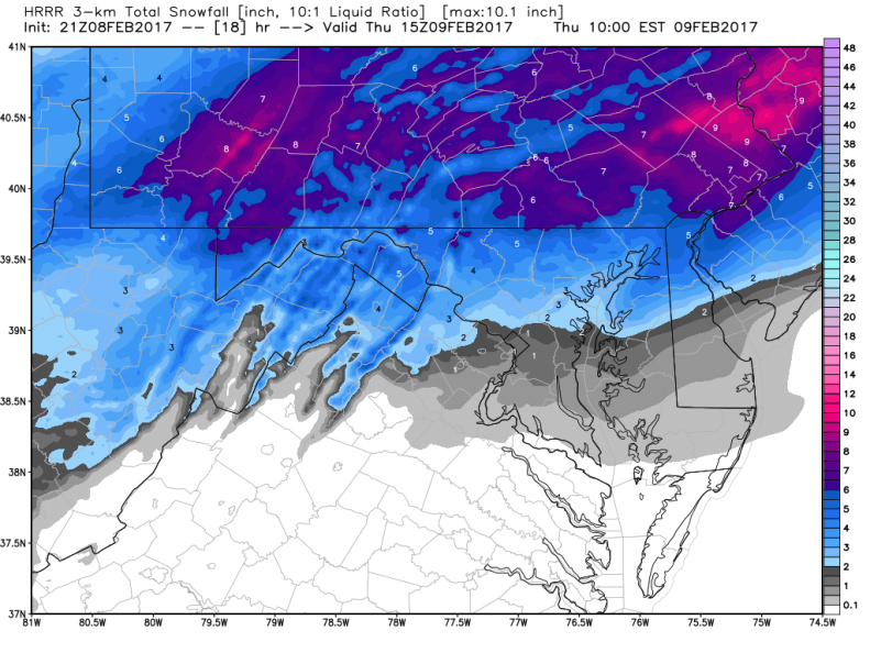 hrrr_snow_maryland_19
