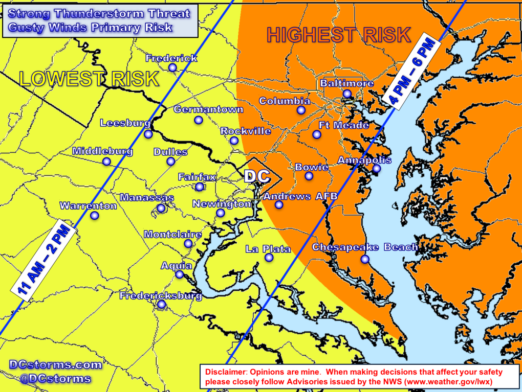 metro_dc_t-storm_timing_threat_dcstorms-com