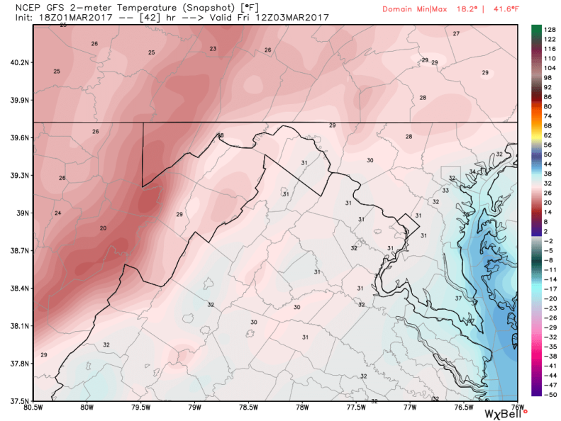 gfs_7am_friday